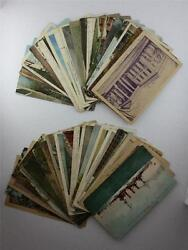 Lot 42 Postcards Antique Early 1900s Wisconsin St Paul Chicago Pere Marquette