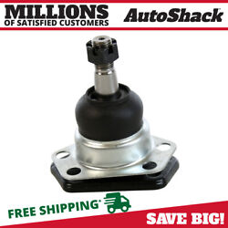 Front Driver Or Passenger Upper Ball Joint For Chevy S10 Astro Blazer Gmc Sonoma