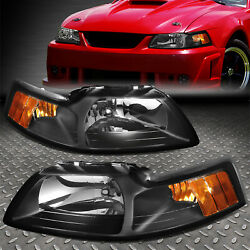 For 99-04 Ford