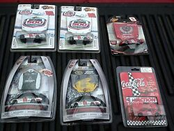 Dale Earnhardt Jr 164 Many To Choose From 2006-2010