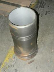 Coltec Alco Cylinder Sleeve 21a72020 22110115 2815006496557
