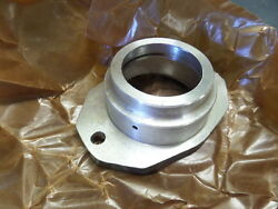 New Surplus Lycoming Go 435 Aircraft Engine Adapter 2810-448-6555