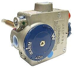 Atwood 91602 Atwood Water Heater Gas Control Valve  Thermostat