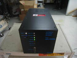 Astech Atl-100ra Rf Match Ae 3150086-003 01 Se With Power Cable 400360