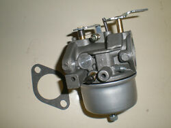 Ariens Snowblower Carburetor For Sale | Climate Control