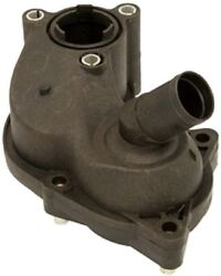 Murray Climate Control - Thermostat Housing  # 85139 (E-2)