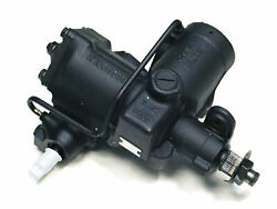 Steering Box For Land Rover Discovery 1, Defender And Range Rover Classic