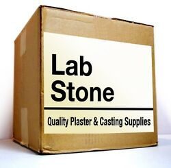 Yellow Dental Buff Lab Stone  25 Lb 41 Delivered Price