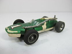 strombecker 1 32 scale slot car untested