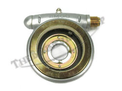 Triumph T100 Tr6 T120 Smiths Type Speedometer Drive 21 By Emgo Pn 60-0373 T...