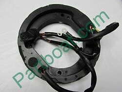 583837 0583837 Omc Evinrude Johnson Stator 85-235 Hp Outboard And Sea Drives