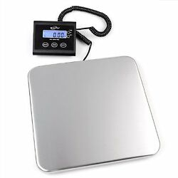 New Weighmax 4830 Xtro 330 Industrial Postal Scale Free Shipping