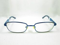 Ray Ban RB1026 4000 47 16 125 Child Designer Eyeglass Frames Glasses Ray Ban $40.00