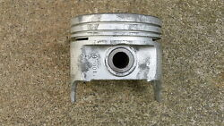 Nors 1969 1970 1971 1972 1973 1974 1975 Ford Truck Std. Bore