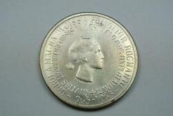 Luxembourg 1963 250 Francs, Km-53.1, Uncirculated Condition - C2075