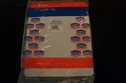 Aamco Transmission-ford-atx-automatic-transmission-gasket-amp-seal-kit-1981-1989