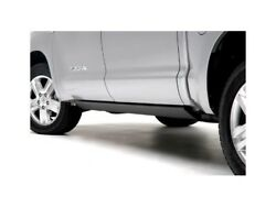 Amp Research 75137-01a Power Step For Toyota Tundra 2007-2010
