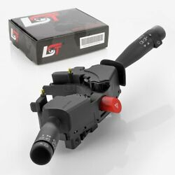 STEERING COLUMN INDICATOR AND WIPER SWITCH STALK FOR FORD ESCORT CLASSIC