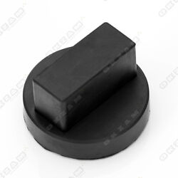 1x Jack Pad Rubber Pad Tool For Bmw Models New