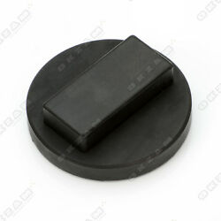 Jack Pad Rubber Pad Tool For Bmw Models 51717065919 New