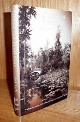 Ghosts Of Yesterday By Jack Cady Night Shade Books Trade Hb 1st
