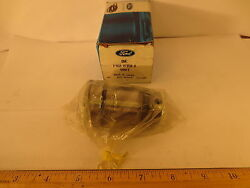One Ford Escort 1991 Shaft - Idler Gear F1cz-7f358-a Unopened Nos Free Shipping