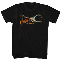 Devil May Cry Video Game Action Adventure Combat Series Adult T-shirt Tee