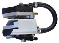 Johnson Evinrude Replace Vro Pumps Fuel Only 120 130 140 200 225 Loopers