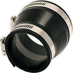 Spectre 8751 Air Duct Reducer Adapts 3
