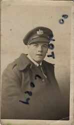 Ww1 Wounded Soldier Hospital Blues Greatcoat Glosters Gloucestershire Regiment