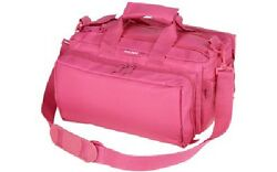 Bulldog Cases BD910P Deluxe Range Bag with Adjustable Strap 13