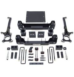 Readylift 44-5640 4 Lift Kit For 2015-2020 Toyota Tundra Trd Pro Truck 2wd 4wd
