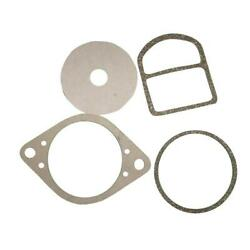 Fits Ford 8n 9n 2n Tractor Front Mount Distributor Gasket Set 4 Pieces For 9n121