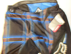 Fox Mens Mx Pants 180 New With Tags Size 36