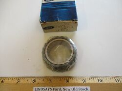 Ford 1965/1970 Mustang Cone And Roller Rear Axle Differential Bearing 7 1/4rg