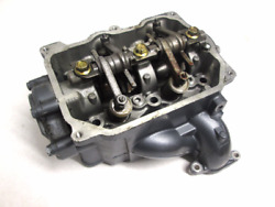 65w-11111-00-94 Cylinder Head Assy For Yamaha 25 Hp Outboard 1998-1999 Crankcase