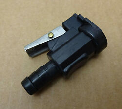 Tohatsu Nissan Fuel Connector 4-stroke Models P/n 99998l1288m