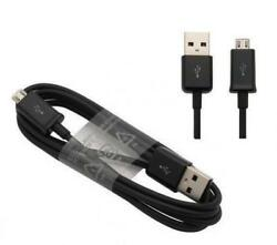 Oem Usb Cable Rapid Charge Power Wire Sync Micro-usb Cord Y0j For Verizon Phones