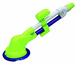 Zappy K755cbx Automatic Above Ground Pool Vacuum Cleaner For Intex Pools