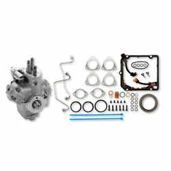 2008-2010 Ford 6.4L DIESEL ALLIANT POWER HIGH-PRESSURE FUEL PUMP (HPFP) KIT