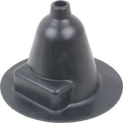 1932-39 Ford / 32-52 Pickup Shifter Shift Lever Boot Accessory Boot 99a-7242-b