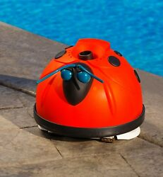 Hayward The Bug 500 Above Ground Suction-side Swimming Pool Cleaner