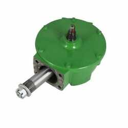 Remanufactured Wobble Box Compatible With John Deere 325 930 820 720 920 925