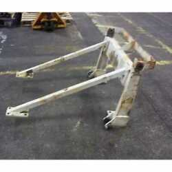Used Boom Link Upper Assembly Compatible With Bobcat 500 610 611 600 6504740
