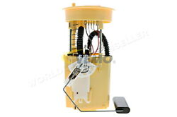 Vemo New Fuel Pump Fits Seat Audi Vw Ibiza Iv Sportcoupe St A1 Polo 6c0919050