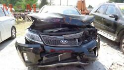Passenger Right Front Door Electric Fits 11-15 SORENTO 1239899