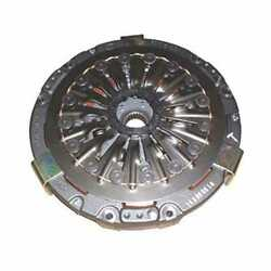 Luk® Premium Pressure Plate Assembly Compatible With John Deere 2355 2350 2155