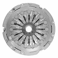 Pressure Plate Assembly Compatible With John Deere 2755 2355 2040 2750 2555