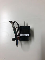 Lin Engineering 800.736.0194 3.0a 4218m-08pd-02 With Encoder E2-1000-197-n-d-d-b