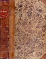 1825 LEATHER INDIANS USA STEAM AFRICA NIGER BRAZIL IRELAND NEW ZEALAND PORTUGAL